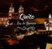 Quito, Luz de Ámerica