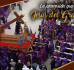 Jesús del Gran Poder, la procesión que recorre Quito