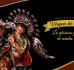 La Virgen de Legarda