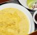 Yahuarlocro, plato típico de nuestro país