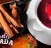 Colada Morada: una bebida ancestral
