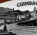 Chimbacalle, un barrio con historia