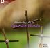 Los 8 símbolos de la Semana Santa y su significado