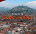 Quito «La Carita de Dios»