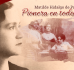 Matilde Hidalgo de Procel, pionera del voto femenino en Hispanoamérica