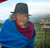 Tránsito Amaguaña