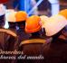 Día del Trabajo en Ecuador